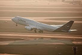 si e des motions lufthansa überarbeitet neue lackierung airliners de