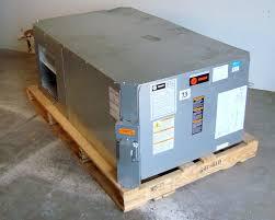trane cabinet unit heater trane unit heater royalpalmsmtpleasant com
