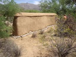 what does a straw bale or cob bench or wall cost bartswindow u0027s blog