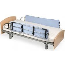 barandillas para camas protector de barandilla para cama