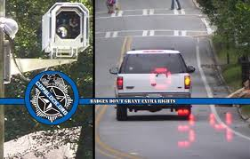 red light camera defense illinois how to beat a photo enforced speeding ticket or red light ticket