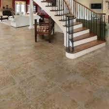 flooring home depot page 2 tile flooring ideas for foyer tile