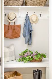 mudroom plans designs mudroom design plans best entryway laundry storage images on
