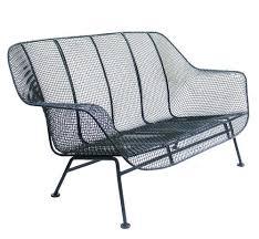 Mid Century Modern Outdoor Furniture by 260 Best Outdoor Furniture U0026 Decor Images On Pinterest Furniture