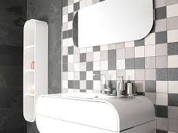 ceramic wall tiles slate by l u0027antic colonial