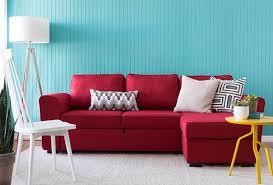 Custom Living Room Cabinets Toronto Modern Living Room Furniture Structube