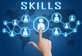 Skills Employers Look For On A Resume How To Improve Today U0027s Most In Demand Job Skills