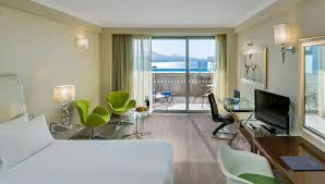 Rhode Island platinum executive travel images Family sea view suite with pool in rhodes island jpg