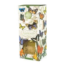 michel design works home fragrance diffuser diffusers michel design works