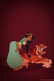 halloween moving background 78 best aladdin u0026 jasmine images on pinterest disney princesses