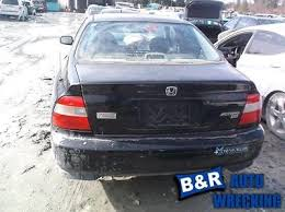 95 honda civic automatic transmission 95 96 97 honda accord automatic transmission 2 7l 8916159 400 60245