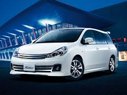 nissan wingroad u2013 pictures information and specs auto database com