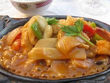 cuisine ile maurice cuisine mauricienne wikipédia