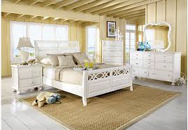 Queen Bedroom Furniture by Wonderful Quality Bedroom Furniture Sets Master Bedroom Sets