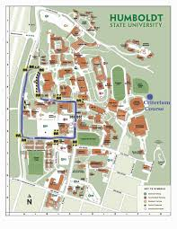 University Of Utah Campus Map by Our Road Race Humboldt State Cycling