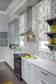 kitchen design trend quartz countertops hgtv