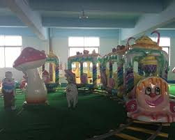 Backyard Trains You Can Ride For Sale by Amusement Park Train For Sale Beston Amusement Rides