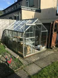 standard greenhouse economical hoop greenhouse frames we