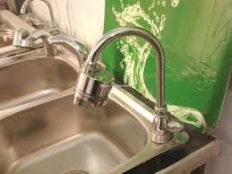 Corrego Kitchen Faucet Furniture Beautiful Lowes Kitchen Faucets For Kitchen Furniture
