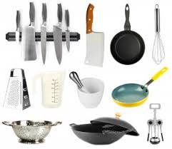 wedding registry for tools 9 things i wish i had put on our wedding registry the wanderlust