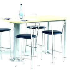 achat table cuisine table retractable cuisine table cuisine retractable achat table