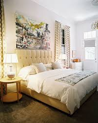 Large Bedroom Design 100 Stunning Master Bedroom Design Ideas And Photos