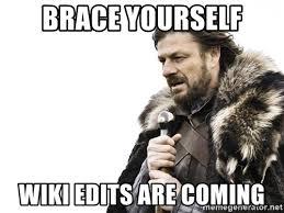 Wiki Meme - file meme editwiki png vericoin verium wiki