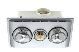 Heat Lights Bathroom Bathroom Lights With Heaters Best Of Heat Light Bathroom Lighting