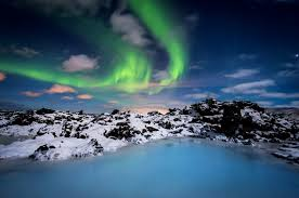 Northern Lights Minneapolis 6 Day Affordable Iceland With Northern Lights Pursuit Visit