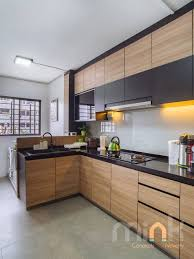 kitchen cabinet ideas singapore 5 mistakes to avoid when renovating your kitchen news