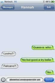 Phone Text Meme Generator 28 - hetalia phone text conversation part 1 by giantstorylover on