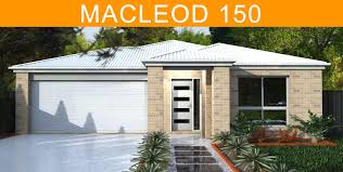 bairnsdale house and land colmac homes