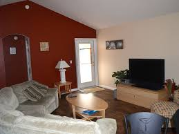 home away from home pet friendly fenced vrbo