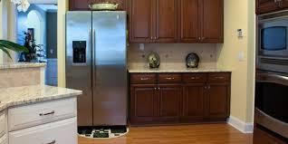 custom kitchen cabinets custom kitchen cabinets raleigh nc cornerstone kitchens