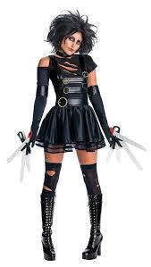 Most Original Halloween Costumes Most Popular Halloween Costume For 2015 U2026review Best Halloween