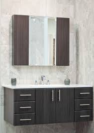 Insignia Bathroom Vanities Insignia Bathroom Vanities Stylist Ideas Home Ideas
