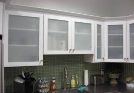 Kitchen Cabinets Burnaby Amusing Replacement Kitchen Doors Tags Kitchen Cabinet Doors