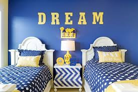 Chevron Bedrooms 25 Kids U0027 Bedrooms Showcasing Stylish Chevron Pattern