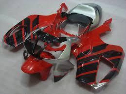 honda sp1 online buy wholesale rc51 fairings from china rc51 fairings