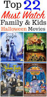 the best halloween party ideas 353 best halloween images on pinterest halloween stuff happy