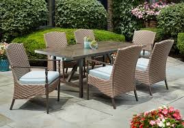 Free Patio Furniture Hot Up To 75 Off Patio Furniture U0026 Accessories Free Shipping