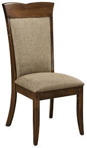 561 best amish dining chairs images on pinterest amish furniture