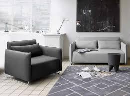 fauteuil et canapé canapés fauteuils