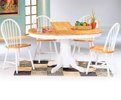 Creative Of Kitchen Dining Table And Chairs Kitchen Table And - White and wood kitchen table