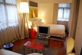 Apartment Setups Superb Studio Apartment Room Dividerssimple Decor Simple Interior