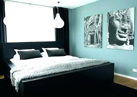 how to paint bedroom furniture black paint bedroom furniture bedroom makeover with chalk paint bedroom