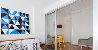 Brazilian Interior Design by Decor Brazil Living Modern Design