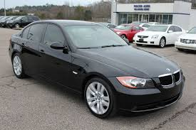 2007 bmw 325i review 2007 bmw 3 series strongauto