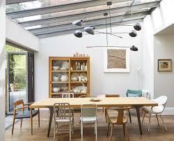 the best kitchen extensions apropos conservatories