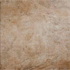 Lowes Hardwood Floors Floor Lowes Cork Flooring Fake Hardwood Floors Lowes Linoleum